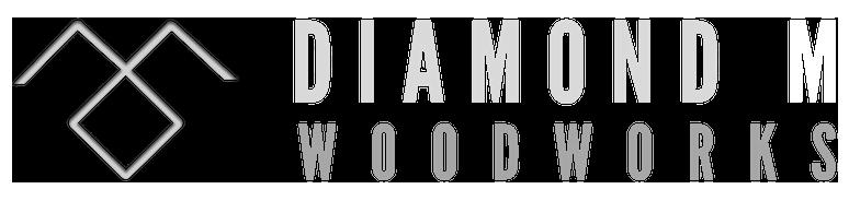 Diamond M Woodworks